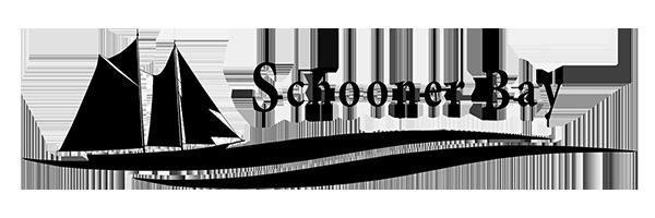Schooner Bay Company